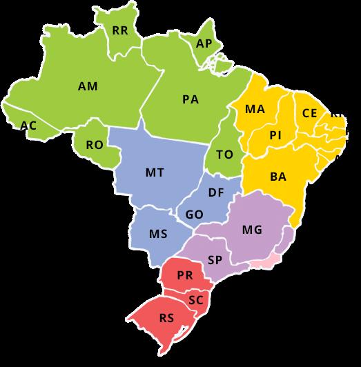 mega-blend-brasil